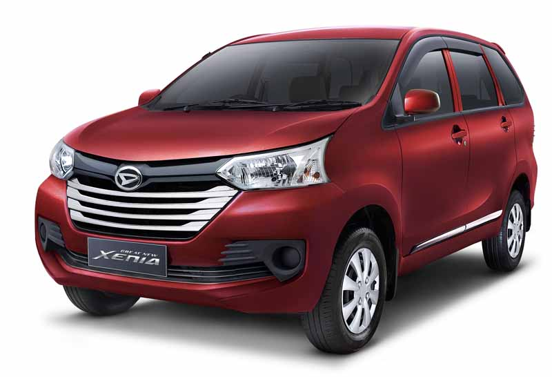 daihatsu-and-launched-the-xenia-xenia-in-indonesia20150821-1