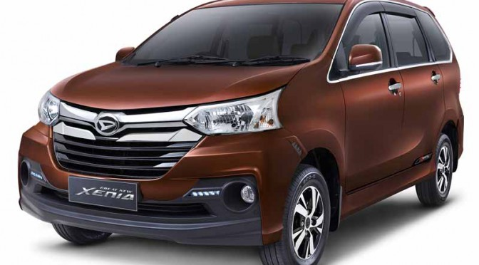 daihatsu-and-launched-the-xenia-xenia-in-indonesia20150821-2