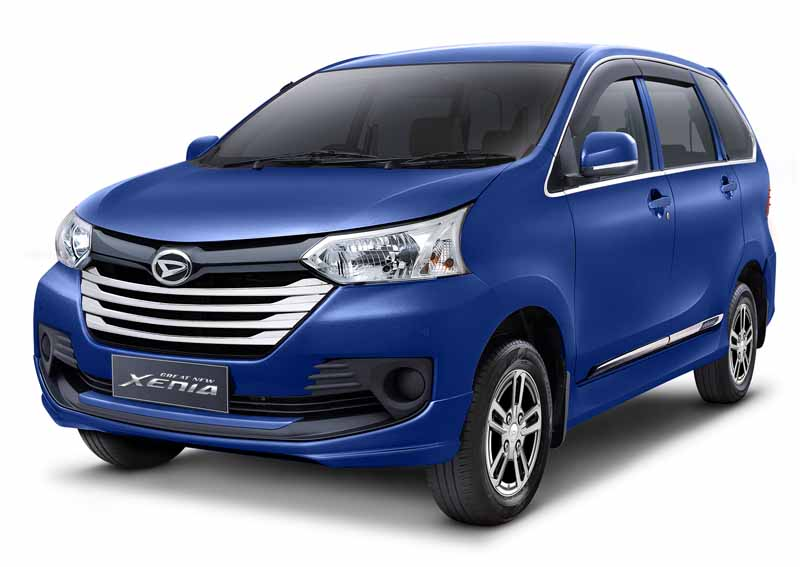 daihatsu-and-launched-the-xenia-xenia-in-indonesia20150821-3