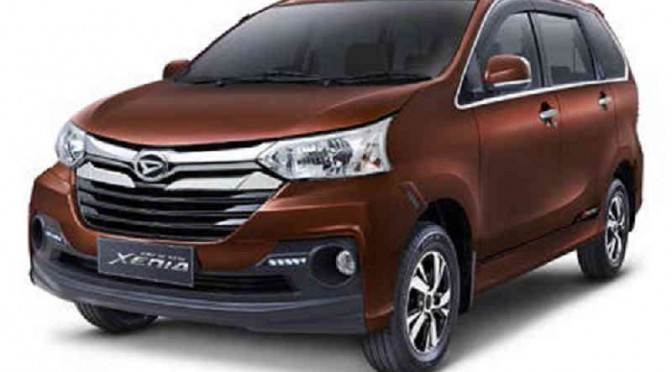 daihatsu-sale-of-utility-vehicles-xenia-of-the-new-engine-in-indonesia20150812-1