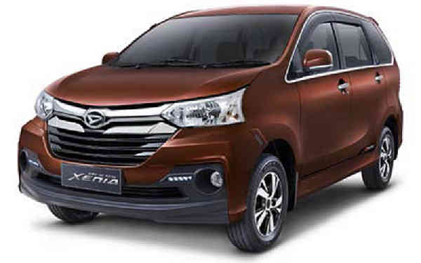 daihatsu-sale-of-utility-vehicles-xenia-of-the-new-engine-in-indonesia20150812-2