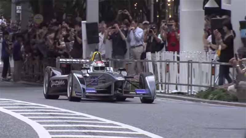 demonstration-run-of-formula-e-is-carried-out-in-keyakizaka-tokyo-roppongi-street20150824-4