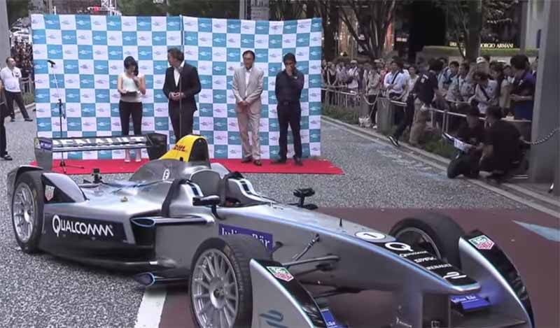 demonstration-run-of-formula-e-is-carried-out-in-keyakizaka-tokyo-roppongi-street20150824-6