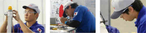denso-medal-in-the-43rd-and-skills-olympics-international-tournament-5-job20150817-1