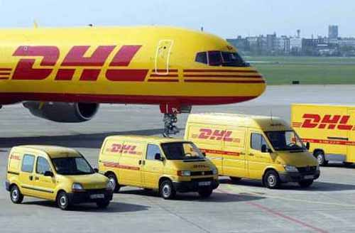 dhl-the-encouragement-prize-winner-in-2015-fiscal-year-customer-support-award-system20150823-3