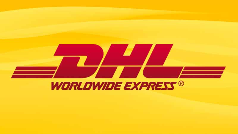 dhl-the-encouragement-prize-winner-in-2015-fiscal-year-customer-support-award-system20150823-8