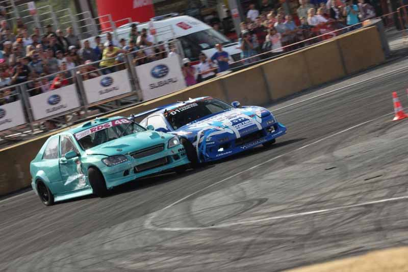drift-premier-race-d1-grand-prix-in-vladivostok-held-to-russia20150825-3