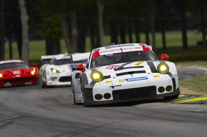 us-·-ussc-round-8-911-rsr-four-game-winning-streak-porsche-leads-in-all-departments20150825-3