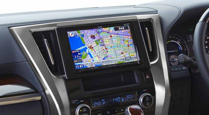 eclipse-9-inch-large-screen-navigation-alphard-vellfire-dedicated-mounting-kit-released20150807-1