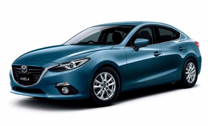 mazda-axela-improving-fuel-efficiency-in-the-safety-equipment-expansion-·-at-control-improvements20150827-1