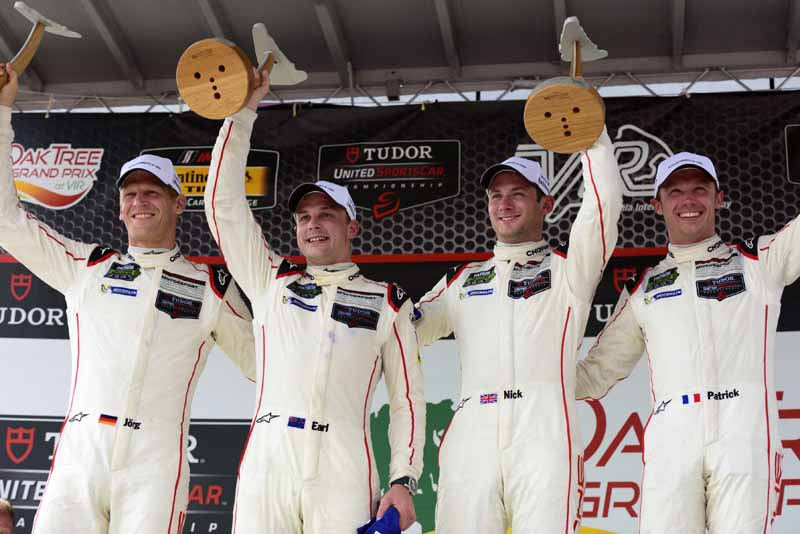 us-·-ussc-round-8-911-rsr-four-game-winning-streak-porsche-leads-in-all-departments20150825-11
