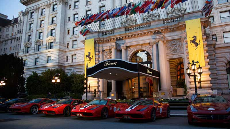 ferrari-cavalcade-jump-out-from-europe-gather-ferrari-stay-in-the-world-to-the-us-west-coast20150814-2