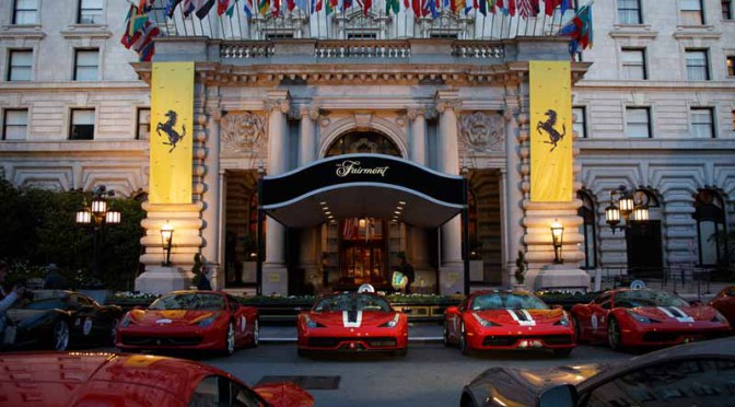 ferrari-cavalcade-jump-out-from-europe-gather-ferrari-stay-in-the-world-to-the-us-west-coast20150814-3