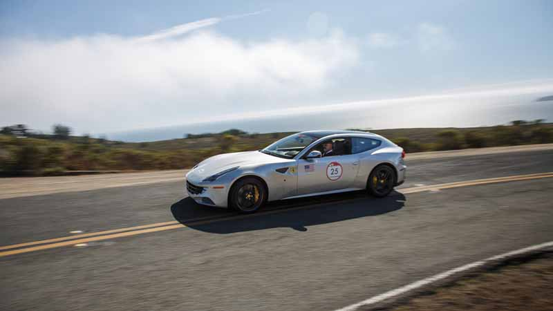 ferrari-cavalcade-jump-out-from-europe-gather-ferrari-stay-in-the-world-to-the-us-west-coast20150814-4