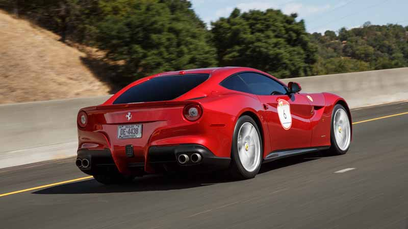 ferrari-cavalcade-jump-out-from-europe-gather-ferrari-stay-in-the-world-to-the-us-west-coast20150814-6