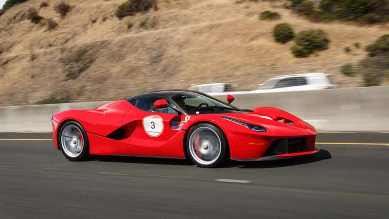 ferrari-cavalcade-jump-out-from-europe-gather-ferrari-stay-in-the-world-to-the-us-west-coast20150814-7