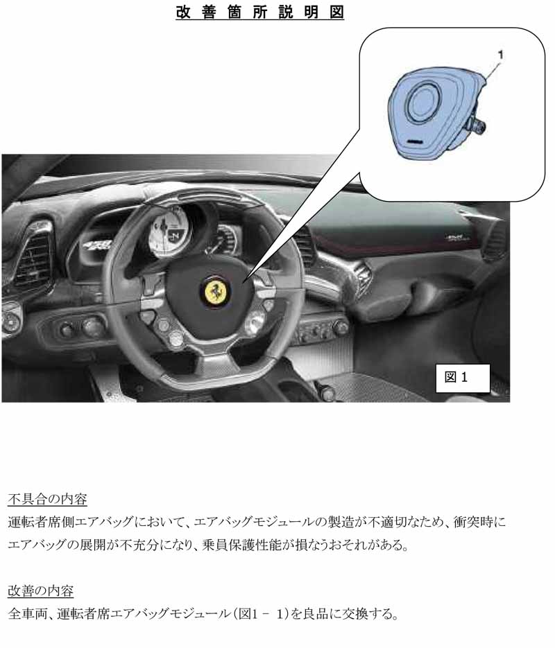 ferrari-of-458-supechiare-other-recall-notification20150831-3