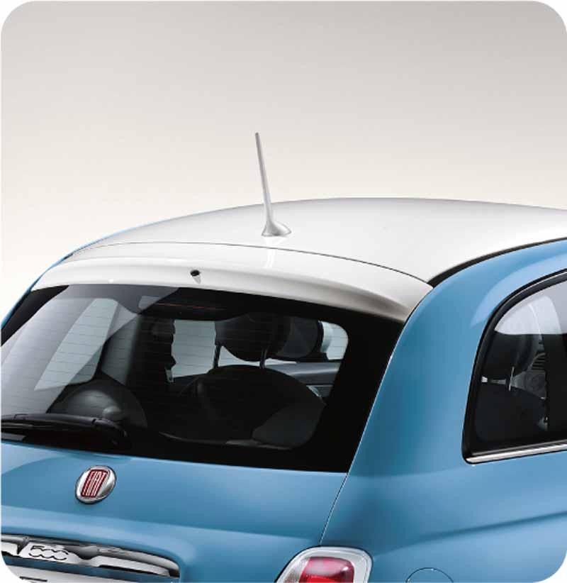 fiat-500-vintage-vintage-120-units-limited-release20150827-3