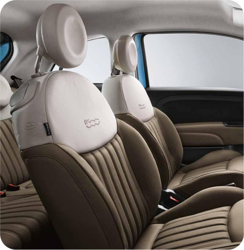 fiat-500-vintage-vintage-120-units-limited-release20150827-5