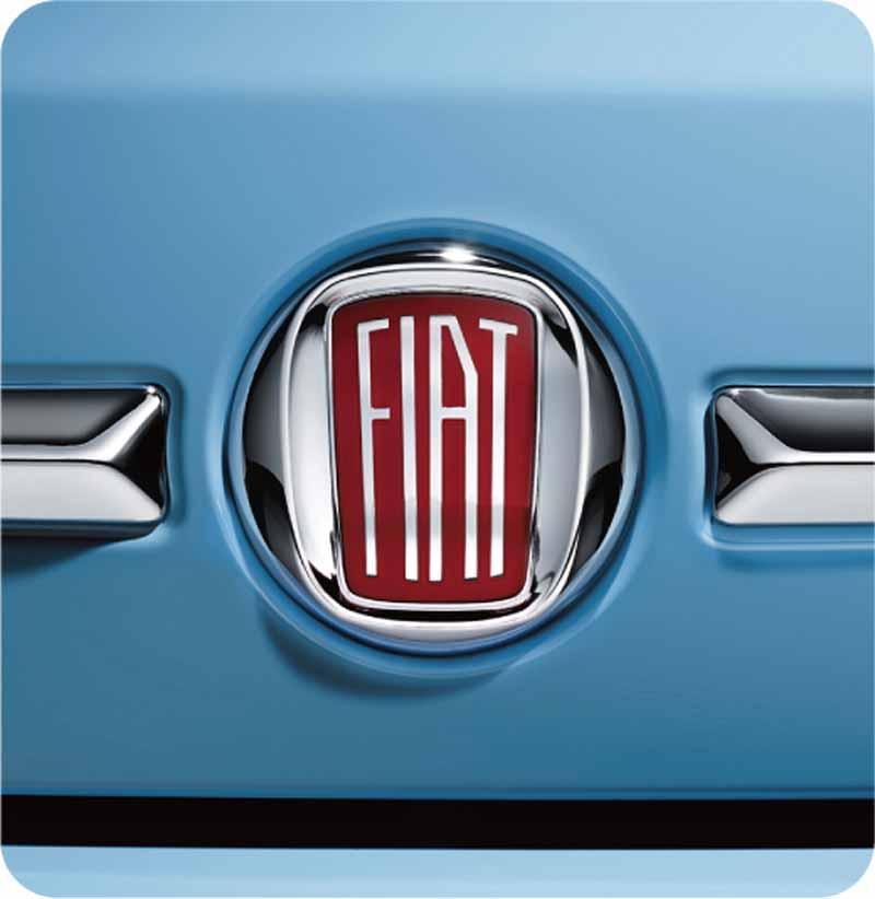 fiat-500-vintage-vintage-120-units-limited-release20150827-7