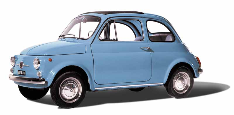 fiat-500-vintage-vintage-120-units-limited-release20150827-8