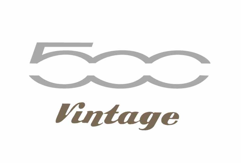 fiat-500-vintage-vintage-120-units-limited-release20150827-9