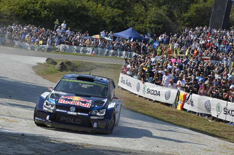 first-victory-in-the-german-volkswagen-world-rally-championship-wrc20150824-1