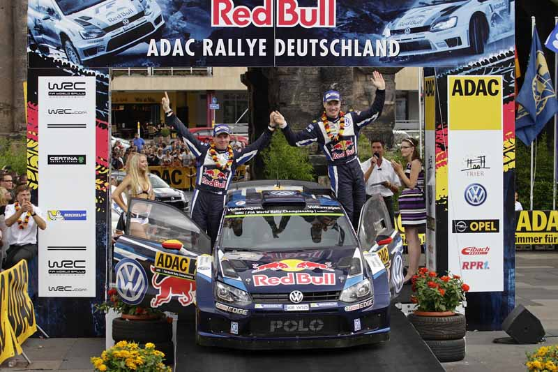 first-victory-in-the-german-volkswagen-world-rally-championship-wrc20150824-2