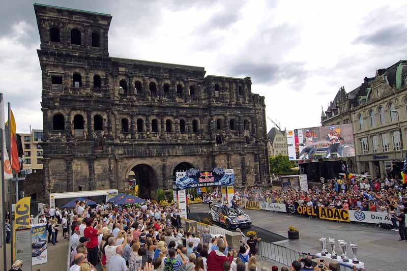 first-victory-in-the-german-volkswagen-world-rally-championship-wrc20150824-3