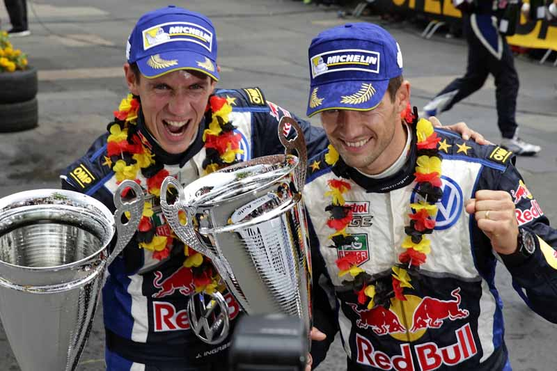 first-victory-in-the-german-volkswagen-world-rally-championship-wrc20150824-4