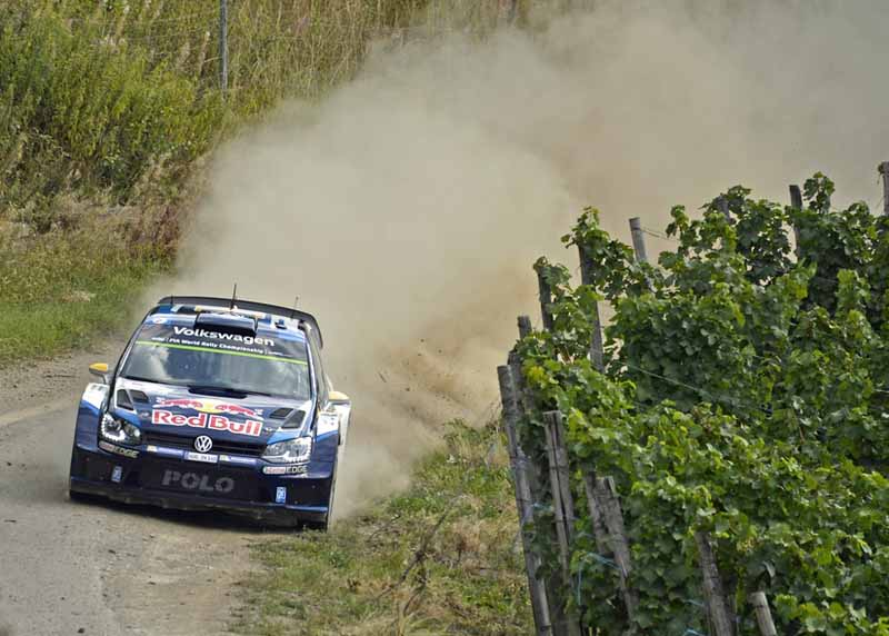 first-victory-in-the-german-volkswagen-world-rally-championship-wrc20150824-6