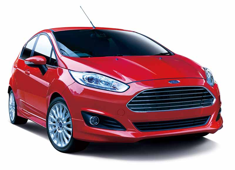 ford-fiesta-1-0-ecoboost-leather-package-release-limited-130-units20150826-1