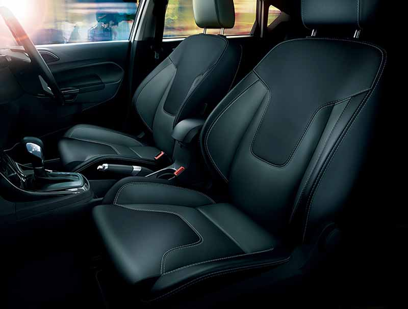 ford-fiesta-1-0-ecoboost-leather-package-release-limited-130-units20150826-2