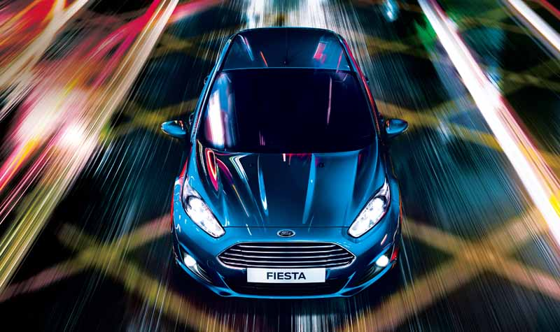 ford-fiesta-1-0-ecoboost-leather-package-release-limited-130-units20150826-5