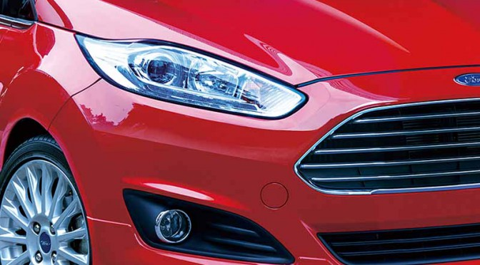ford-fiesta-1-0-ecoboost-leather-package-release-limited-130-units20150826-6