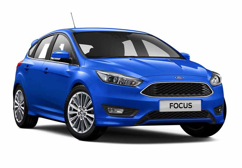 ford-japan-introduced-a-new-model-of-four-models-by-the-end-of-the-year20150809-4