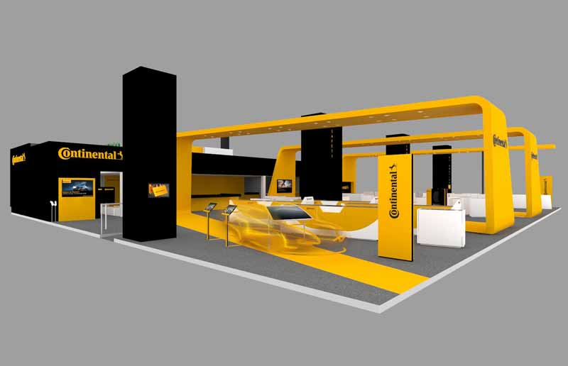 frankfurt-international-motor-show-summary-introduction-of-the-continental-booth20150810-3