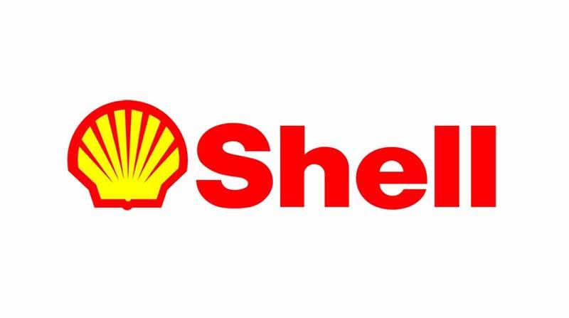 showa-shell-sekiyu-KK-company-logo