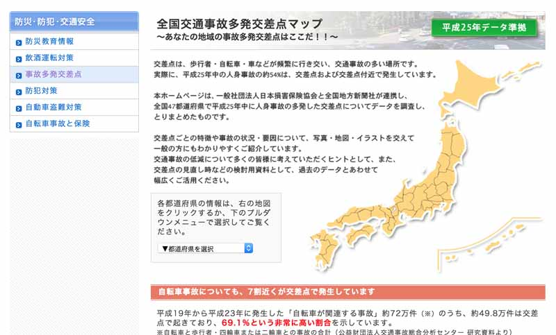 general-insurance-association-of-japan-submitted-a-written-opinion-to-the-icp-amendments-of-iais20150819-2
