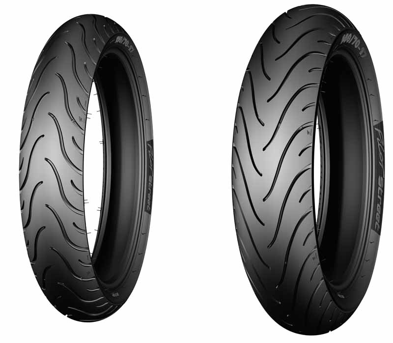 genuine-attached-to-the-michelin-pilot-street-is-yamaha-mt-0320150828-1