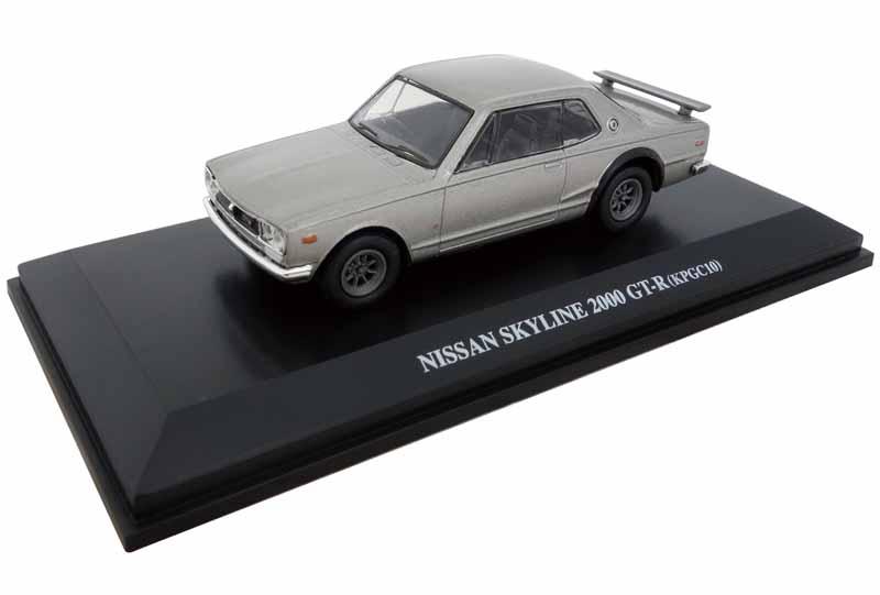 great-car-collection-frame-stamp-set-nissan-skyline-2000gt-r-edition-sales-start20150806-4