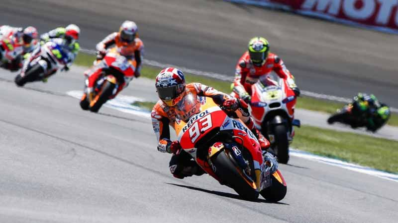 honda-to-achieve-a-total-of-700-wins-in-the-fim-road-racing-world-championship-series20150810-1