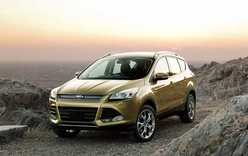 improved-ford-kuga-2-0l-ecoboosttm-and-1-5l-ecoboosttm-engine-new-equipped20150809-1