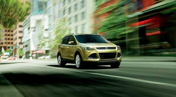 improved-ford-kuga-2-0l-ecoboosttm-and-1-5l-ecoboosttm-engine-new-equipped20150809-10
