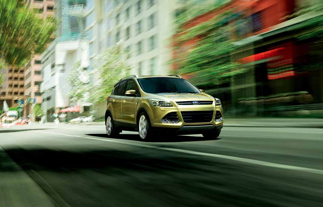 improved-ford-kuga-2-0l-ecoboosttm-and-1-5l-ecoboosttm-engine-new-equipped20150809-10