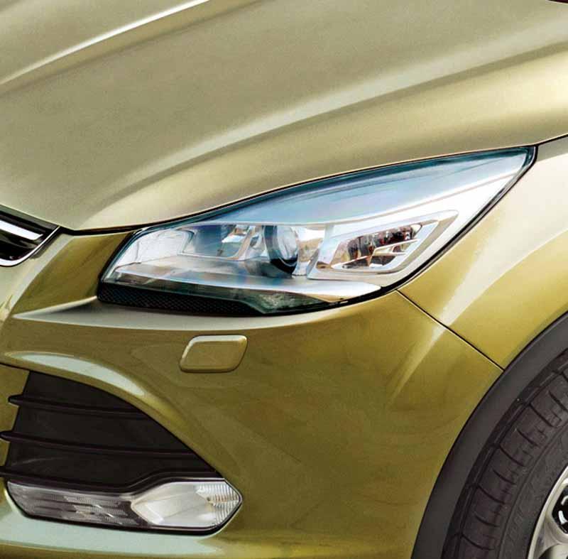 improved-ford-kuga-2-0l-ecoboosttm-and-1-5l-ecoboosttm-engine-new-equipped20150809-9