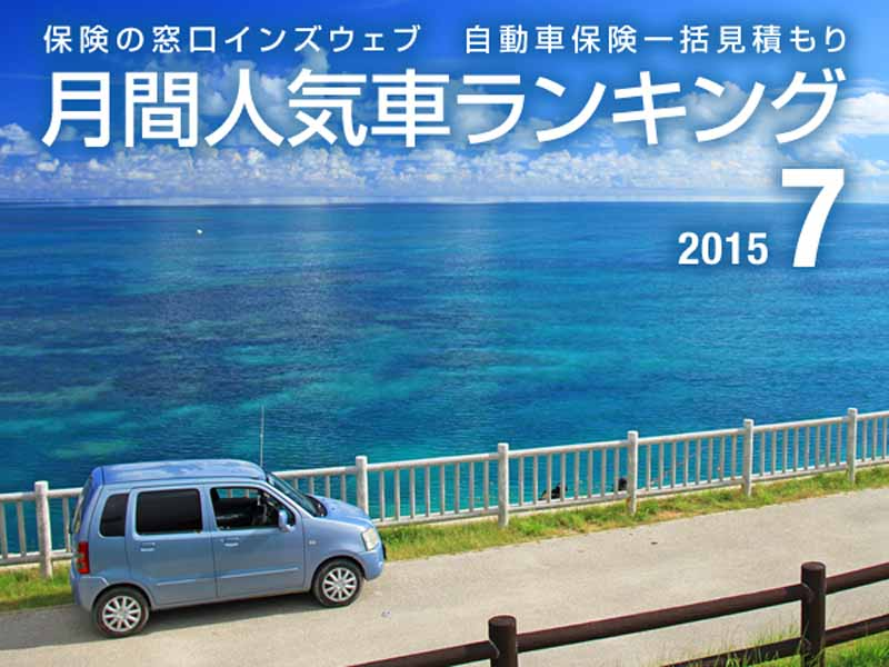 insurance-point-of-contact-insweb-popular-car-name-ranking-survey-of-july20150819-1