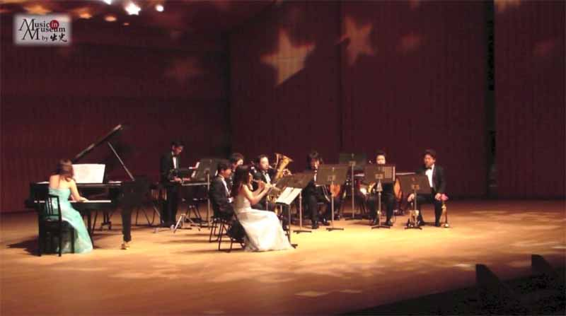 invite-tomakomai-citizens-in-concert-to-music-in-museum-by-idemitsu-new-horizons20150815-2