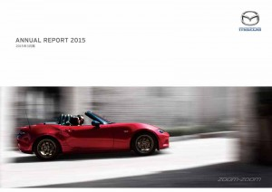 issued-mazda-the-sustainability-report-2015-and-annual-report-201520150831-3