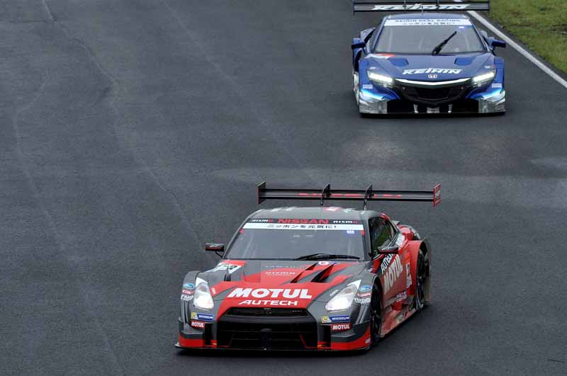 jaf-miyagi-and-exhibited-jaf-booth-in-the-super-gt-series-round-62015082801